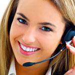 Client Avatar