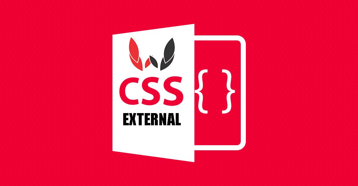 membuat-css-external