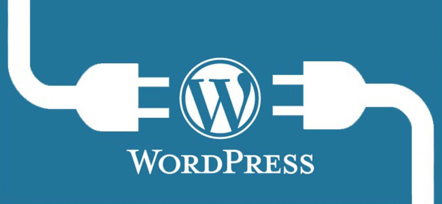 keunggulan-wordpress